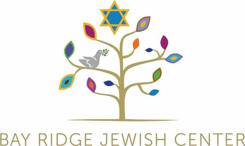 Bay Ridge Jewish Center